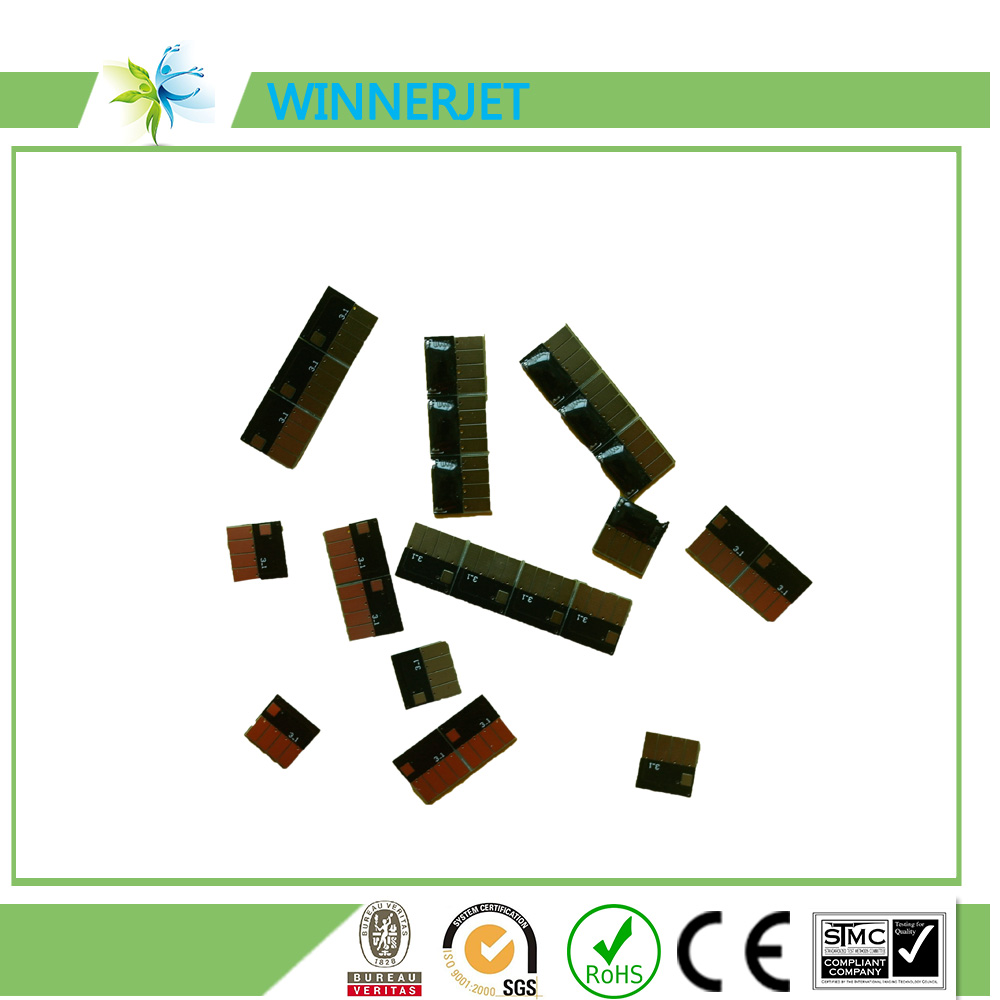 china supplier reset chip for hp 920 ink cartridge permanent chip