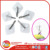 hot selling products adhesive sticky Wire Hooks Value Pack