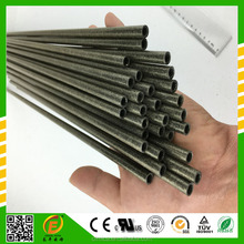 Hot Sale Proxy Tube Mica Material For Electric Insulation