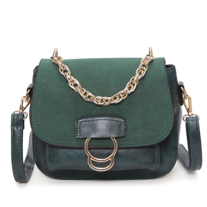 Zm22643a Latest Side Bags For Women New Designs Trendy Women ...