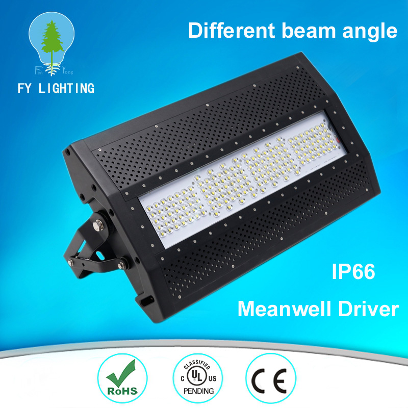 IP65 50W LED Outdoor flood light street flood lamp lighting