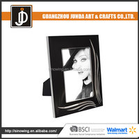 High Quality Open Hot Sex Girl Home Decoration vintage photo frame