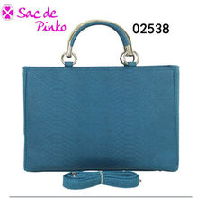 2013 New arrival most beautiful leather dubai handbags fashion ladies bags