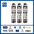 GNS High Expansion PU Foam - Manual