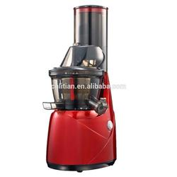 china wholesale pretty and colorful fruit and vegetable juicer