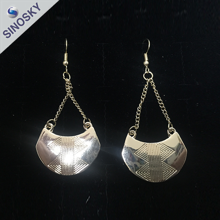 multi-style Special fashion earring designs new model earring/fashion earring/ earring
