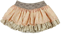New Arrival School Uniform TuTu Design Mini Skirt For Kids Wear It Summer Or Spring