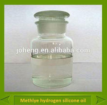 Fabric softener fluid for cosmetic methyl hydrogen silicone oil manufacturer