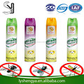 household ddvp insecticide,mosquito repellent spray