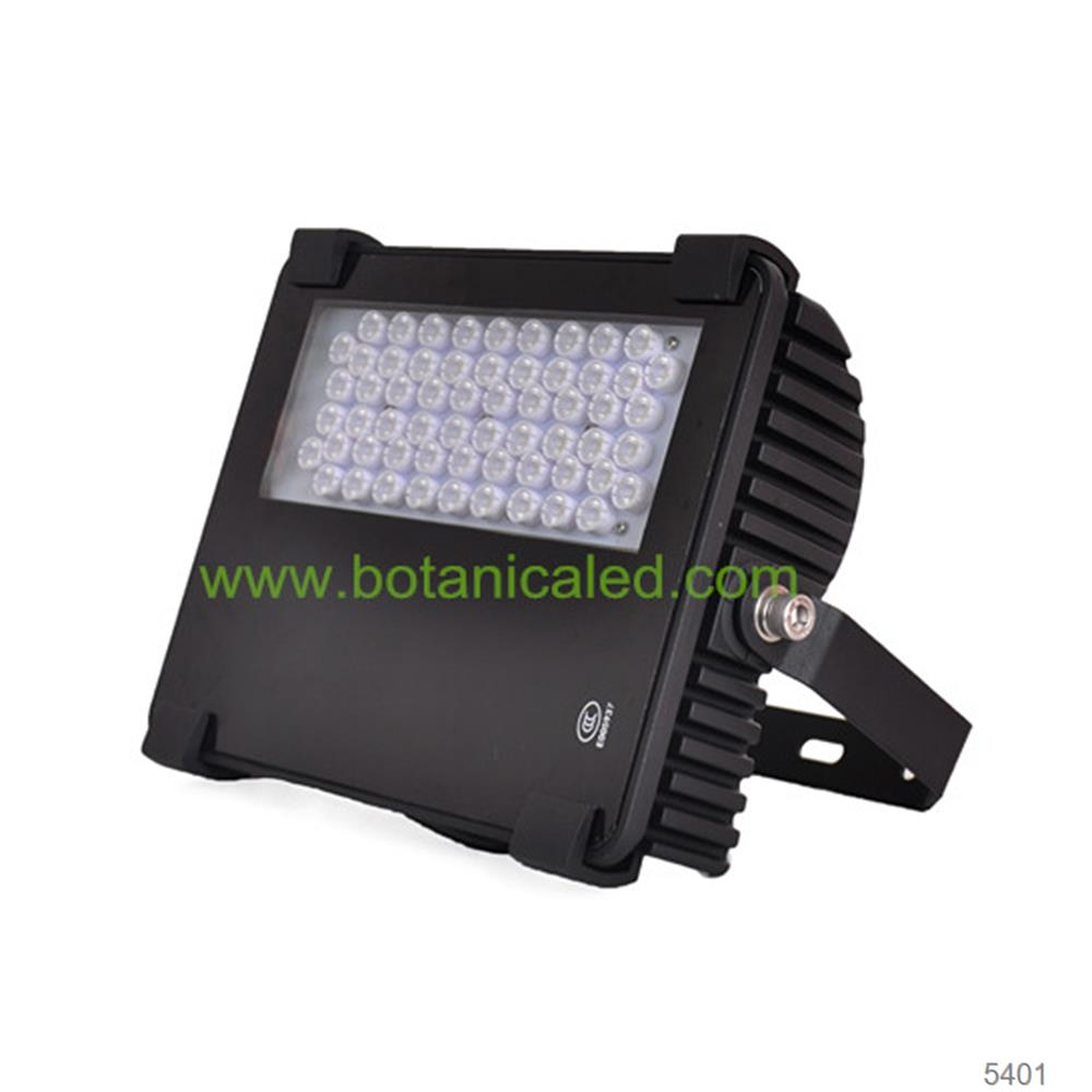professional production outdoor light 50w
