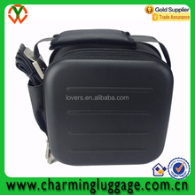 Customized EVA Insulated lunch cooler bag zero degrees inner cool