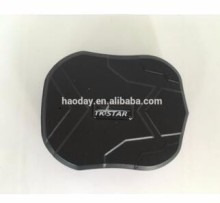 Mini GPS tracker TK905 for car/truck/taxi with strong magnet