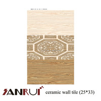 cheap price indoor bathroom ceramic wall tiles for wholesale