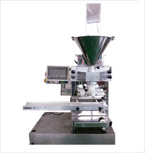 Small Automatic Kubba Street Snack Extrusion Food Machine