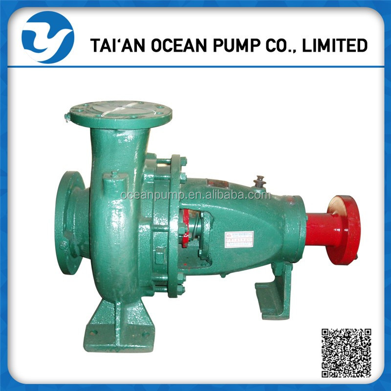 cheap small safe electric water pump for sale