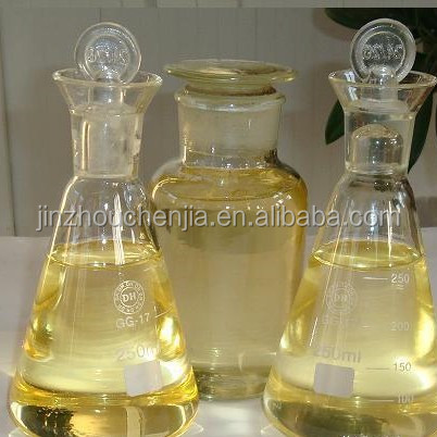 Fatty acid methyl esters / biodiesel manufacturer