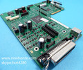New original Main board logic board for olivetti pr2+
