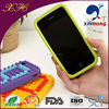 Alibaba Website Best Selling Products China Mobile Phone Case