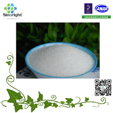 Factory Supply Chewing Gum Bases Sodium Saccharin Powder with CAS: 128-44-9