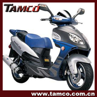 Tamco RY50QT-35(2) 50cc chinese electric and petrol scooters