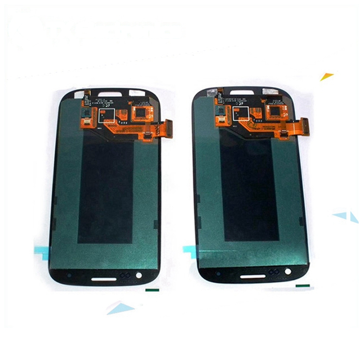 screen for samsung e5,for samsung galaxy s3 i9300 lcd display with touch