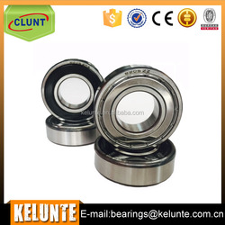 6205 deep groove ball bearing 6205 caster wheel for sliding door