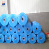 PE waterproof tarpaulin fabric with all kinds of specification
