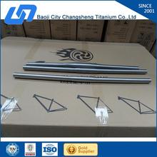 high quality titanium road handlebar for wholesales
