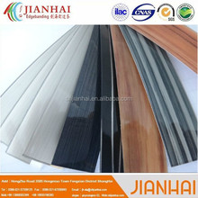 2mm pvc edge banding for cabinet furniture
