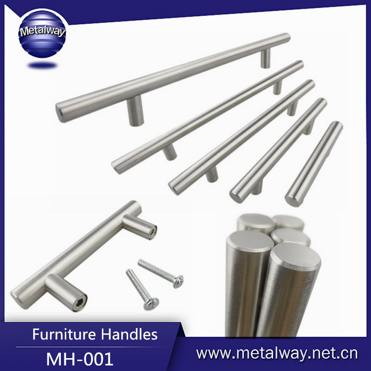 Cabinet hardware manufacturers china furniture spare parts drawer knobs kitchen cabinets handles
