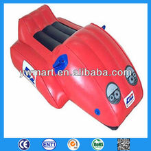 copy inflatable model inflatable car