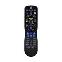 Universal controller one for all remote tv codes