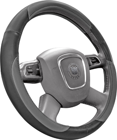 popular with cool 16 inch car steering wheel covers sale from manufacture