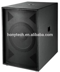 Best selling products best quality pro audio speaker pa Supplier