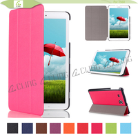 For Samsung Galaxy Tablet Tab E 9.6 case ,Protective Kids carrying cover case for android tablet