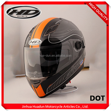China Alibaba Top selling Super quality cheap buy online helmet motorcycle
