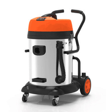 carpet cleaning machine wet dry vacuum cleaner with Ultra Fine Air Filter