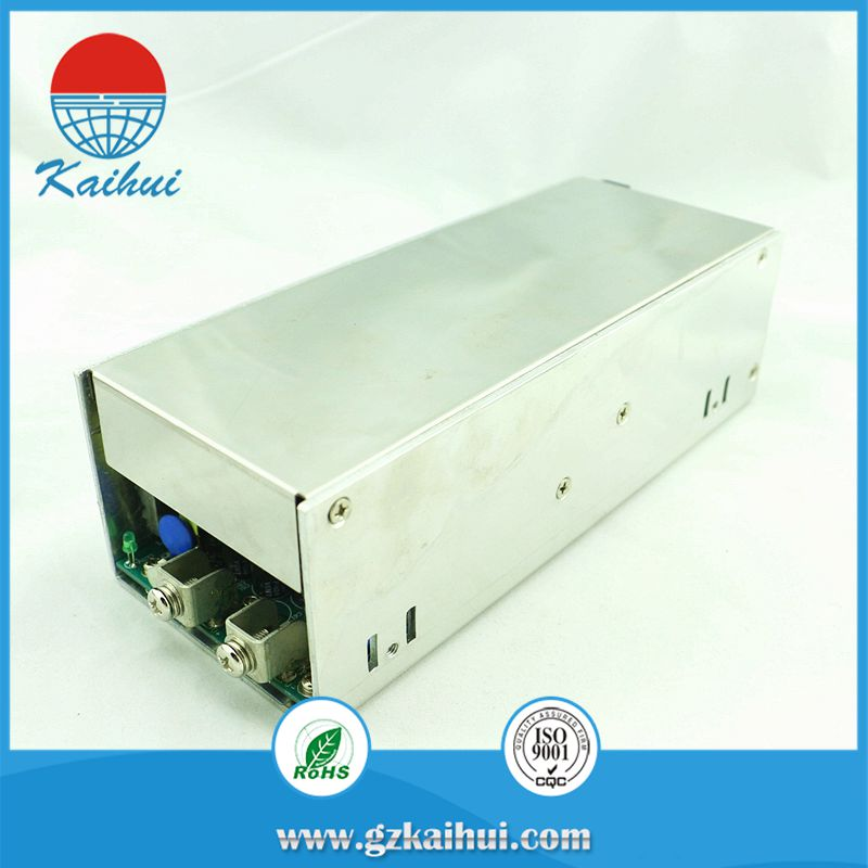 48v dc switching power supply universal switch power supply from China for digital permanent makeup machine
