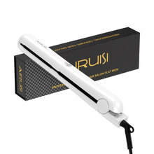 2019 <strong>best</strong> wholesale private label tourmaline ceramic hair straightener <strong>flat</strong> <strong>iron</strong>
