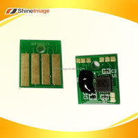 for lexmark toner chips mx310 chip