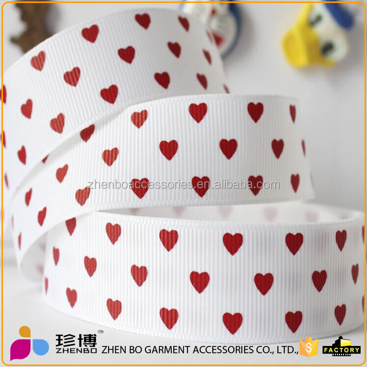 China factory wholesale ribbon embroidery designs for cushions