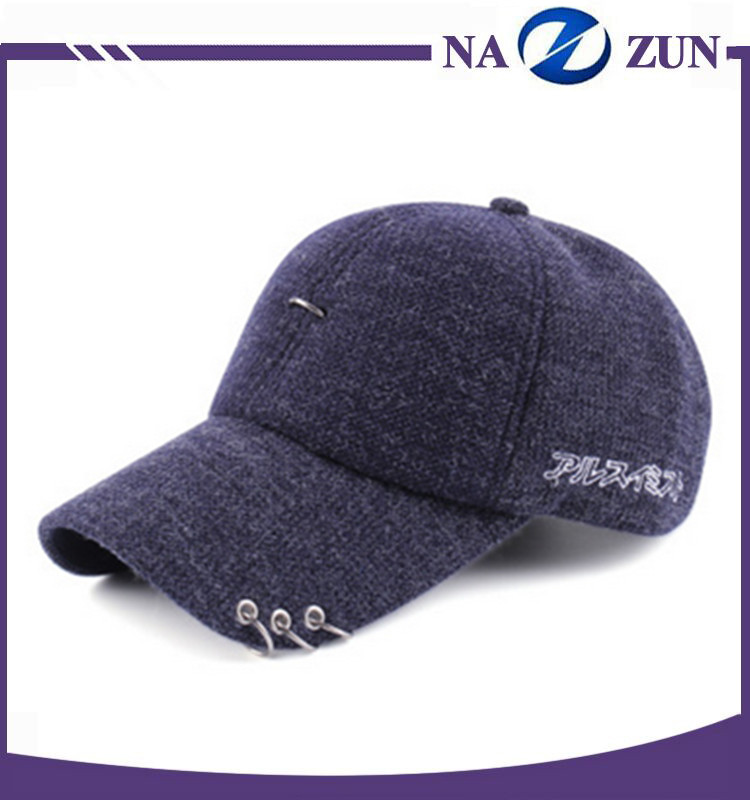 Excellent quality best selling military hat Fashional 5 Panel Cap And Hats /Woven Patch 5 Panel Caps Hat