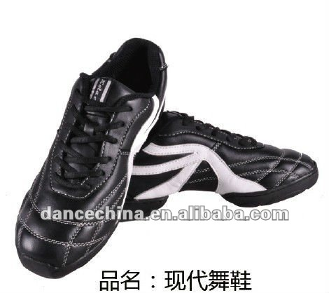 08B5Y119 Modern Time stylish dance shoes