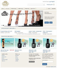 Mobile Compatible Ecommerce Website Design price from India