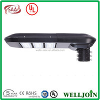 Factory Price LED Street Light Customized LED Solar Lamp With Good Price