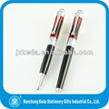 diamond pens for gift & promotion
