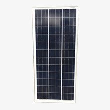 Porfessional produce best quality ome using 100w low voltage solar panel