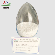 dcp white powder for feed raw material /dcp powder for feed formula
