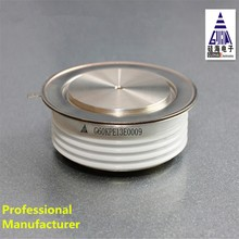 guihai HIGH quality thyristor KP1400-22 new 1400A 2200V