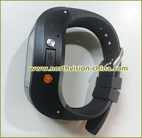 Adult Trackers 110